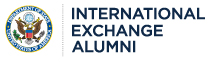International Alumni Exchange