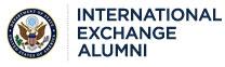 International Alumni Exchange