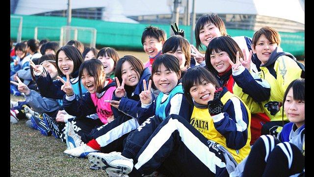 Women's soccer cleats walmart online
