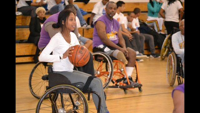 sports visitor program exchange programs