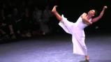 DanceMotion USA