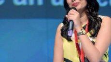 TechWomen Alumna Lands on Forbes Middle East's 30 Under 30