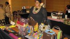 African Women's Entrepreneurship Program