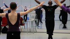 DanceMotion USA, 2013 Tour