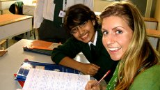 Top 5 Ways for High School Educators to Promote Study Abroad