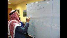 English Language Specialist Programs Photos