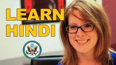 Gain a Competitive Edge: Learn Hindi in India!