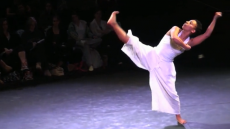Dance Diplomacy - DanceMotion USA