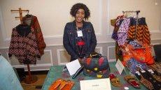 Empowering Women Economically Around the World