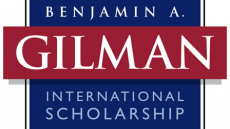 U.S. Department of State and Education New Zealand Announce Partnership to Support the Benjamin A. Gilman International Scholarship Program