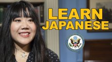 Gain Cultural Competency: Learn Japanese in Japan!