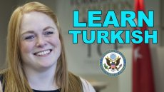Enhance Your Career: Learn Turkish in Turkey!
