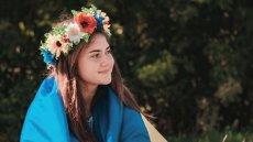Kateryna Pinchuk