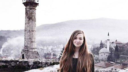 Alexandra Gest