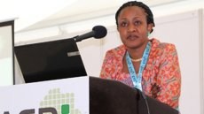 Feeding Tanzania and Growing the East African Agricultural Sector