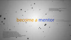 Become a TechWomen Mentor