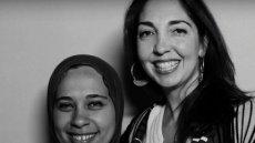 TechWomen SpeakOUT on StoryCorps