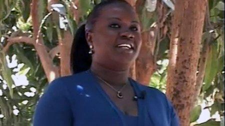 The Teacher Who Never Stopped Learning - Participant Story - E-Teacher Scholarship Program